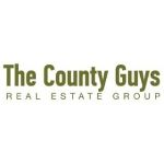The County Guys | Royal LePage